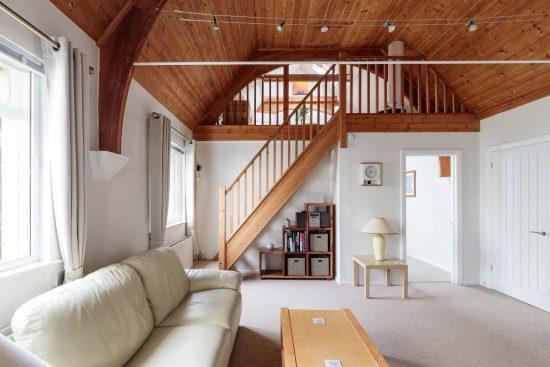 hamilton-house-tunbridge-wells-tn4-1