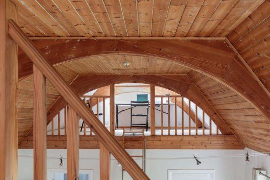 hamilton-house-tunbridge-wells-tn4-10
