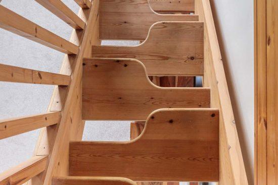 hamilton-house-tunbridge-wells-tn4-11