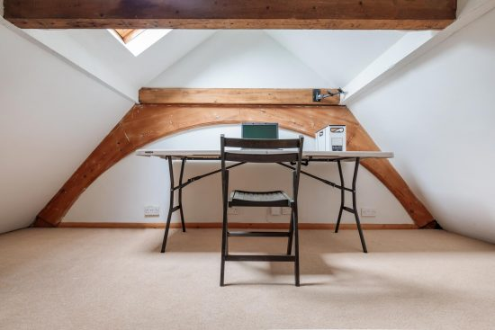 hamilton-house-tunbridge-wells-tn4-12
