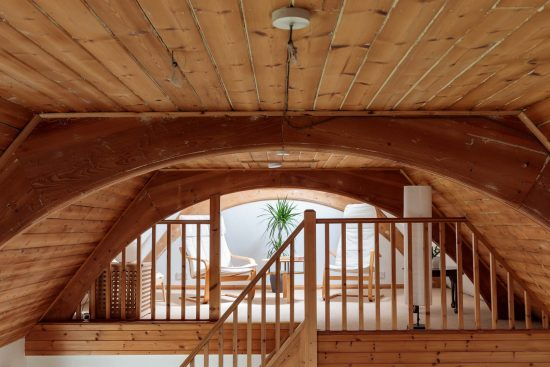 hamilton-house-tunbridge-wells-tn4-13