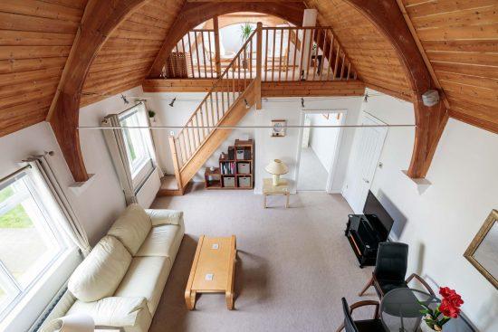 hamilton-house-tunbridge-wells-tn4-14