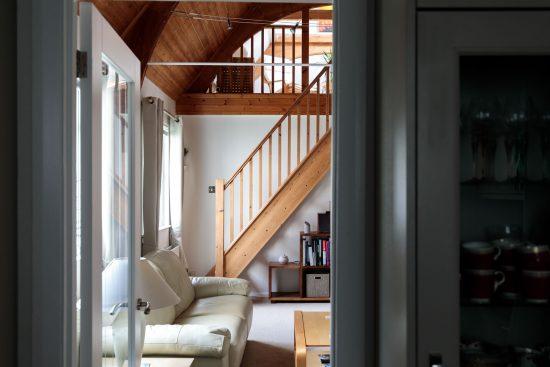 hamilton-house-tunbridge-wells-tn4-17