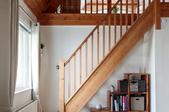 hamilton-house-tunbridge-wells-tn4-2