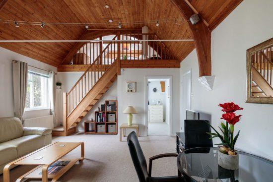 hamilton-house-tunbridge-wells-tn4-3