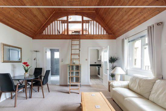 hamilton-house-tunbridge-wells-tn4-6