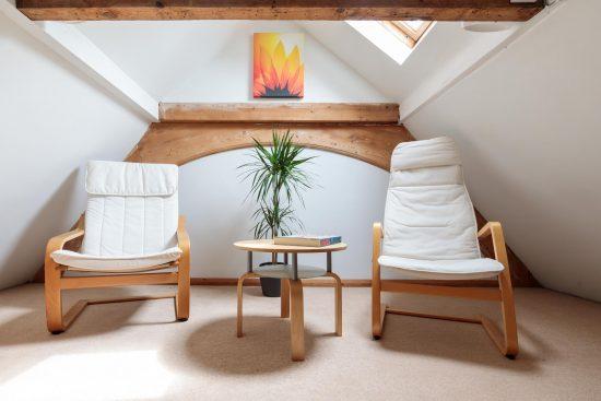 hamilton-house-tunbridge-wells-tn4-9