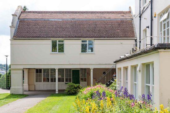 hamilton-house-tunbridge-wells-tn4-for-sale-unique-property-company10