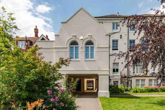 hamilton-house-tunbridge-wells-tn4-for-sale-unique-property-company13