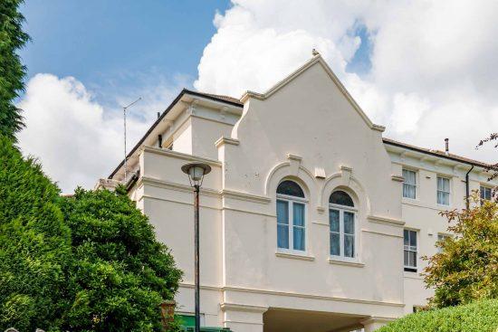 hamilton-house-tunbridge-wells-tn4-for-sale-unique-property-company14