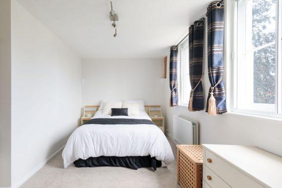 hamilton-house-tunbridge-wells-tn4-for-sale-unique-property-company3