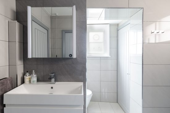 hamilton-house-tunbridge-wells-tn4-for-sale-unique-property-company5