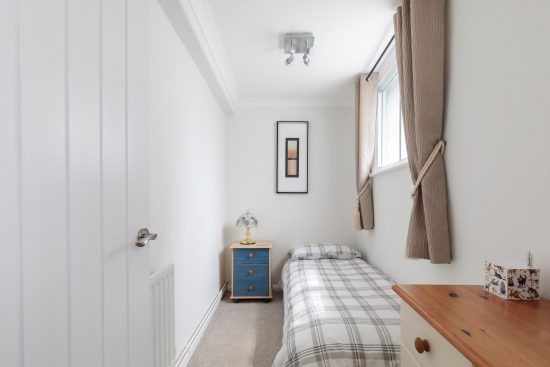 hamilton-house-tunbridge-wells-tn4-for-sale-unique-property-company7