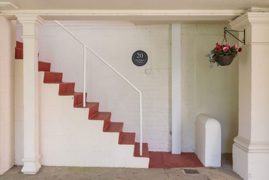 hamilton-house-tunbridge-wells-tn4-for-sale-unique-property-company9