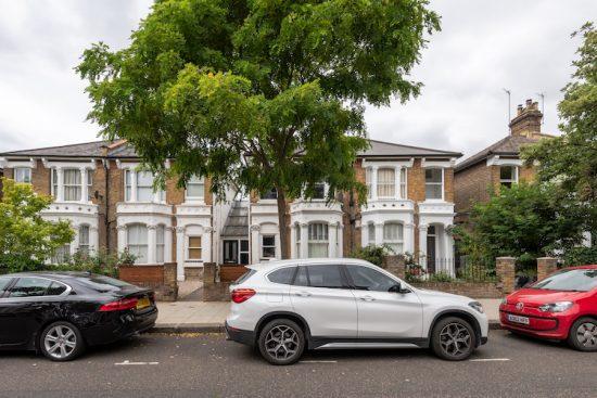 highlever-road-ladbroke-grove-london-w10-for-sale21