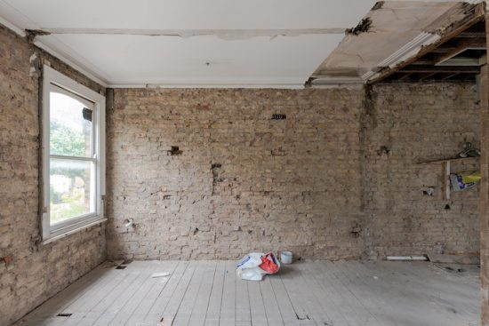 highlever-road-ladbroke-grove-london-w10-for-sale-unique-property-company9