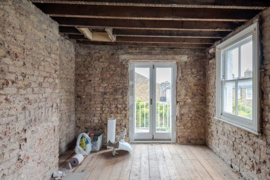 highlever-road-ladbroke-grove-london-w10-for-sale-unique-property-company1