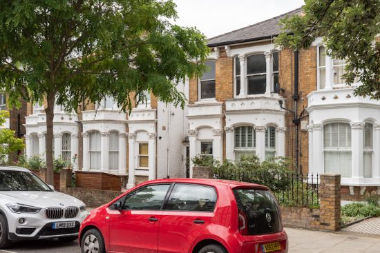 highlever-road-ladbroke-grove-london-w10-for-sale-unique-property-company18
