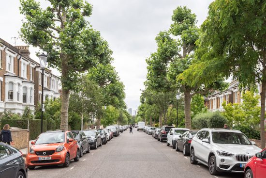 highlever-road-ladbroke-grove-london-w10-for-sale-unique-property-company17