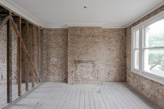 highlever-road-ladbroke-grove-london-w10-for-sale-unique-property-company14