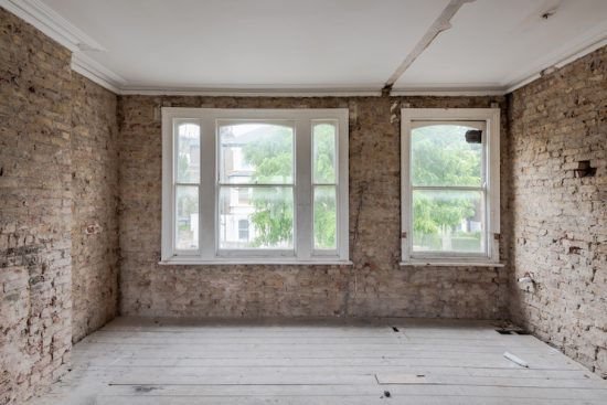 highlever-road-ladbroke-grove-london-w10-for-sale-unique-property-company13