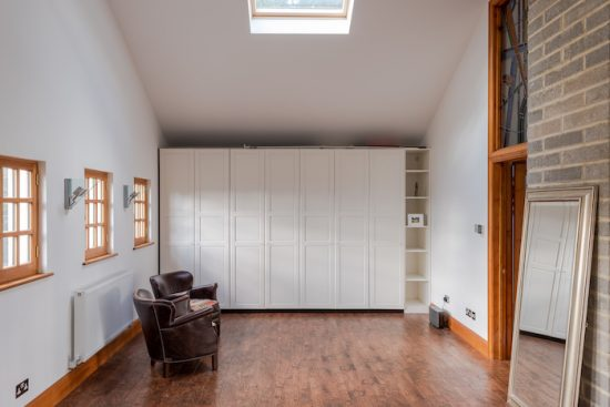 holly-lodge-chislehurst-br7-for-sale-unique-property-company