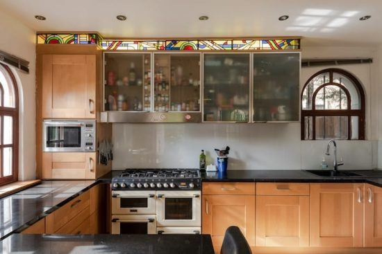 holly-lodge-chislehurst-br7-for-sale-unique-property-company12