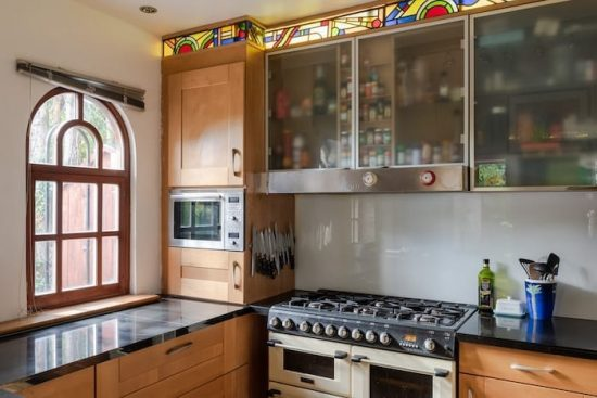 holly-lodge-chislehurst-br7-for-sale-unique-property-company13