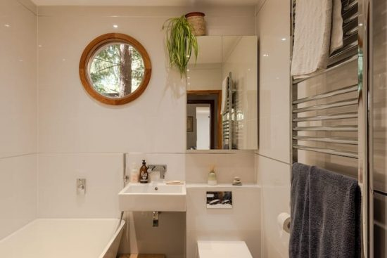 holly-lodge-chislehurst-br7-for-sale-unique-property-company15