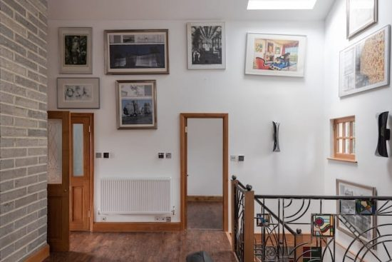 holly-lodge-chislehurst-br7-for-sale-unique-property-company2