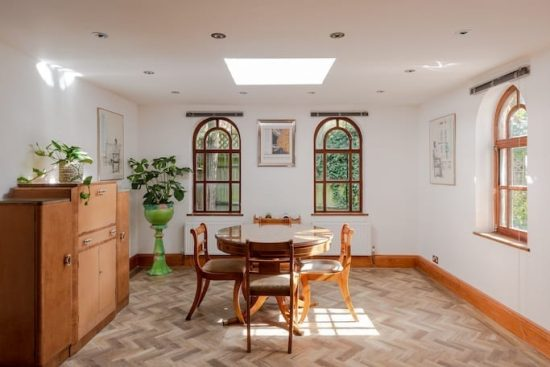 holly-lodge-chislehurst-br7-for-sale-unique-property-company21