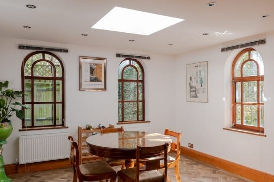 holly-lodge-chislehurst-br7-for-sale-unique-property-company22
