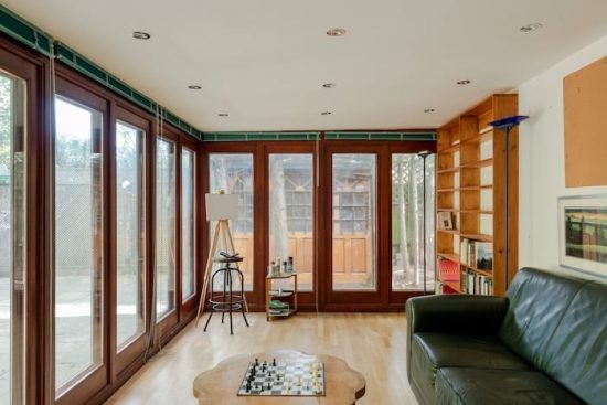 holly-lodge-chislehurst-br7-for-sale-unique-property-company25