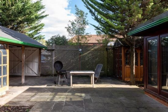holly-lodge-chislehurst-br7-for-sale-unique-property-company29