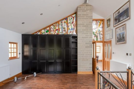 holly-lodge-chislehurst-br7-for-sale-unique-property-company3