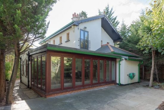 holly-lodge-chislehurst-br7-for-sale-unique-property-company30