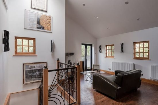 holly-lodge-chislehurst-br7-for-sale-unique-property-company6