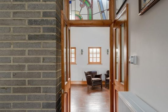 holly-lodge-chislehurst-br7-for-sale-unique-property-company7