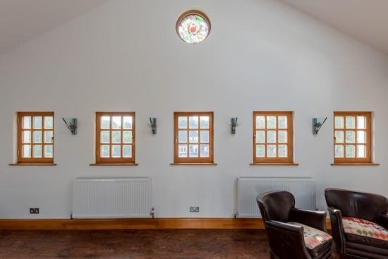 holly-lodge-chislehurst-br7-for-sale-unique-property-company9