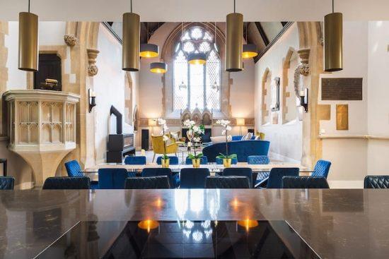 holy-trinity-church-grazeley-berkshire-rg71.jpg