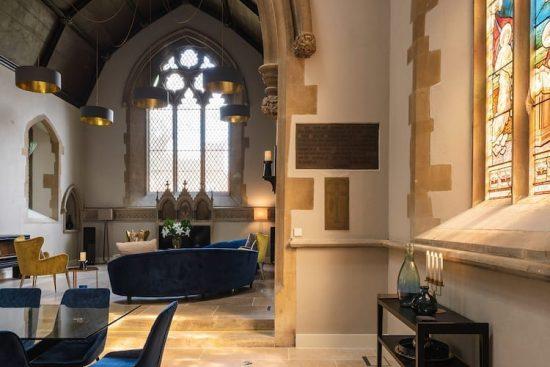 holy-trinity-church-grazeley-berkshire-rg710.jpg