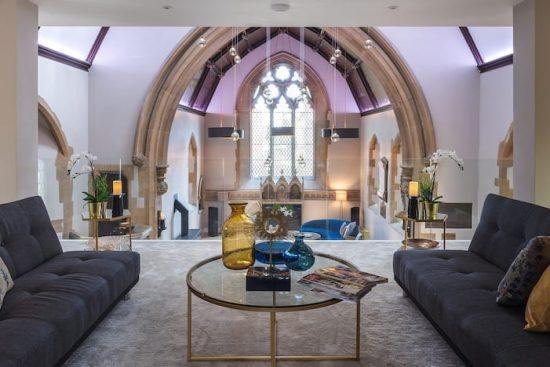 holy-trinity-church-grazeley-berkshire-rg711.jpg