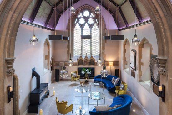 holy-trinity-church-grazeley-berkshire-rg712.jpg