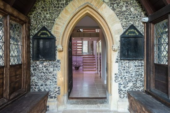 holy-trinity-church-grazeley-berkshire-rg721.jpg
