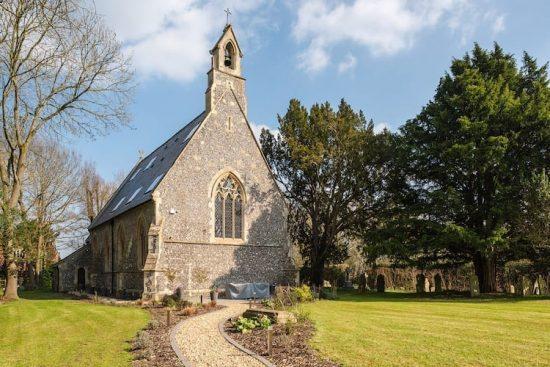 holy-trinity-church-grazeley-berkshire-rg722.jpg