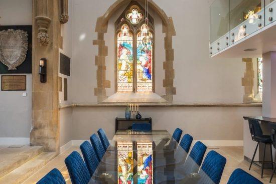 holy-trinity-church-grazeley-berkshire-rg73.jpg