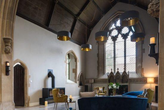 holy-trinity-church-grazeley-berkshire-rg77.jpg