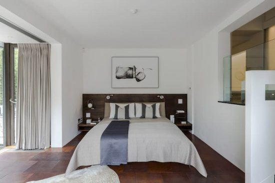 hotham-hall-putney-sw15-for-sale-unique-property-company1.jpg