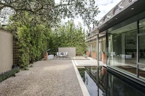 hotham-hall-putney-sw15-for-sale-unique-property-company11.jpg