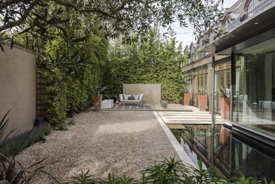 hotham-hall-putney-sw15-for-sale-unique-property-company12.jpg